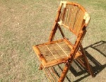 chair_Bamboo